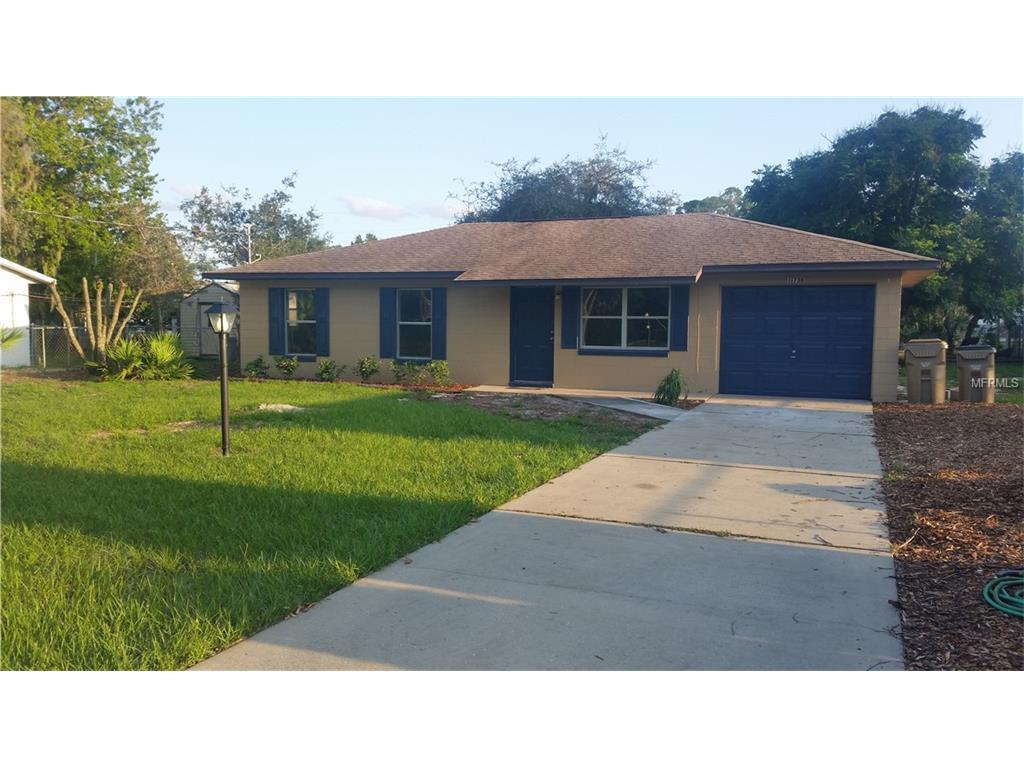11738 Fairmont Avenue, Leesburg, FL 34788