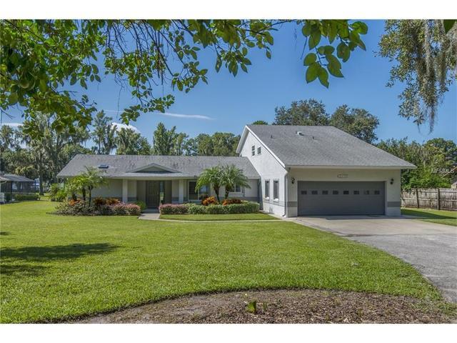 10220 Bumblebee Ln, Leesburg, FL 34788
