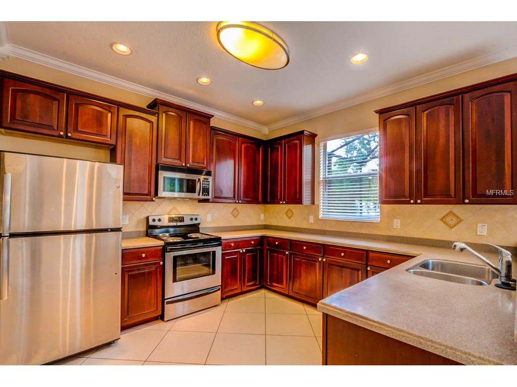10071 Cypress Knee Circle, Orlando, FL 32825
