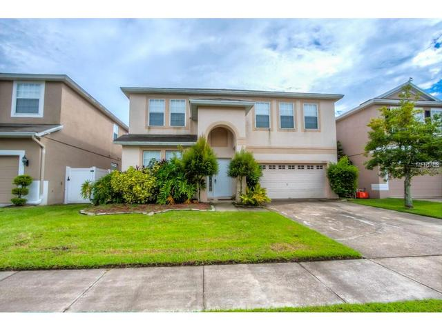 10071 Cypress Knee Cir, Orlando, FL 32825