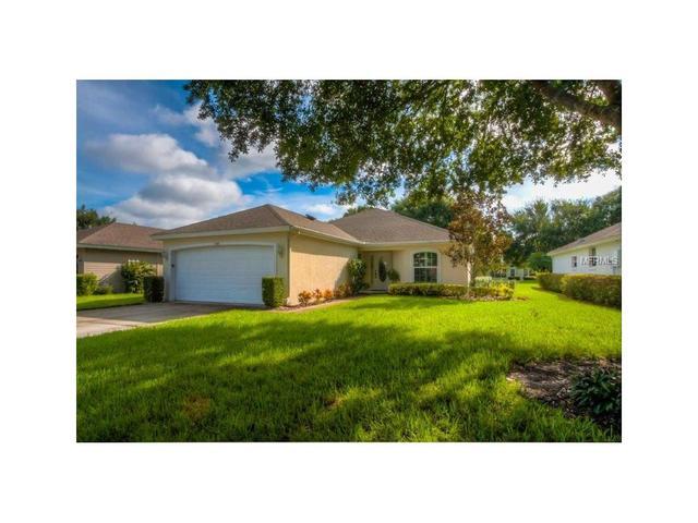 420 Juniper Way, Tavares, FL 32778