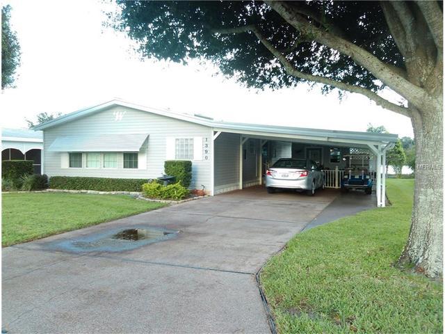 Undisclosed, Tavares, FL 32778