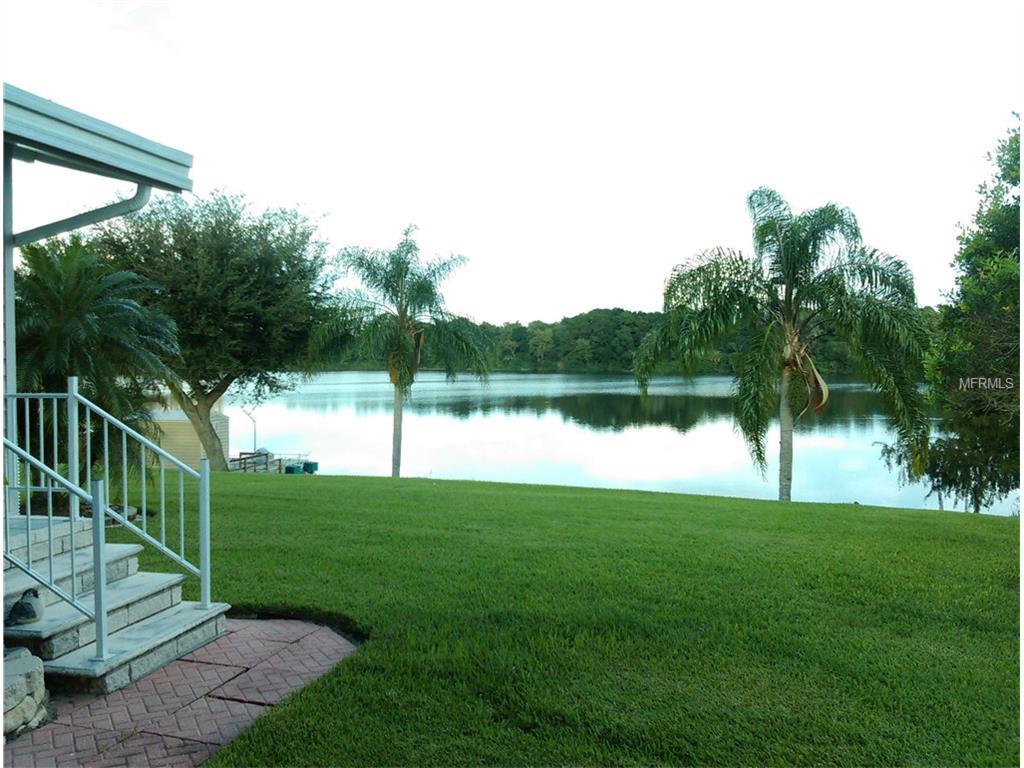 Tavares, Tavares, FL 32778