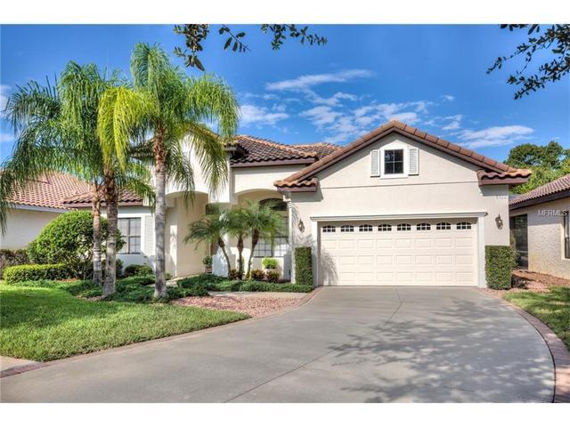 9922 Santa Barbara Ct, Howey In The Hills, FL 34737