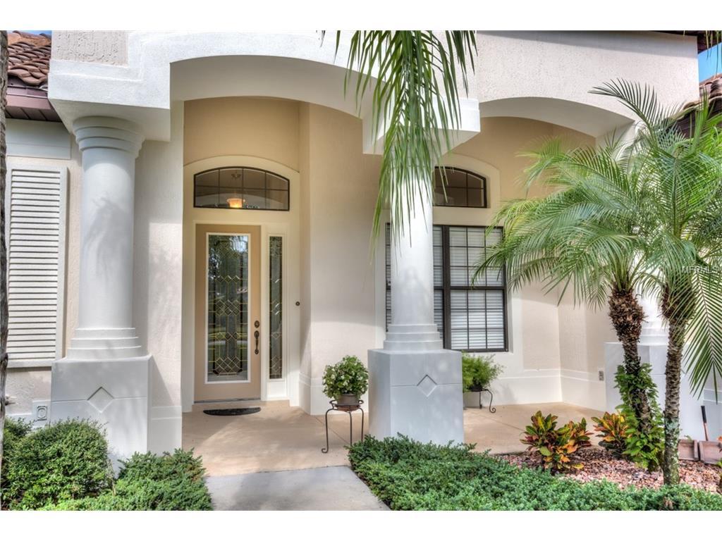 9922 Santa Barbara Court, Howey In The Hills, FL 34737