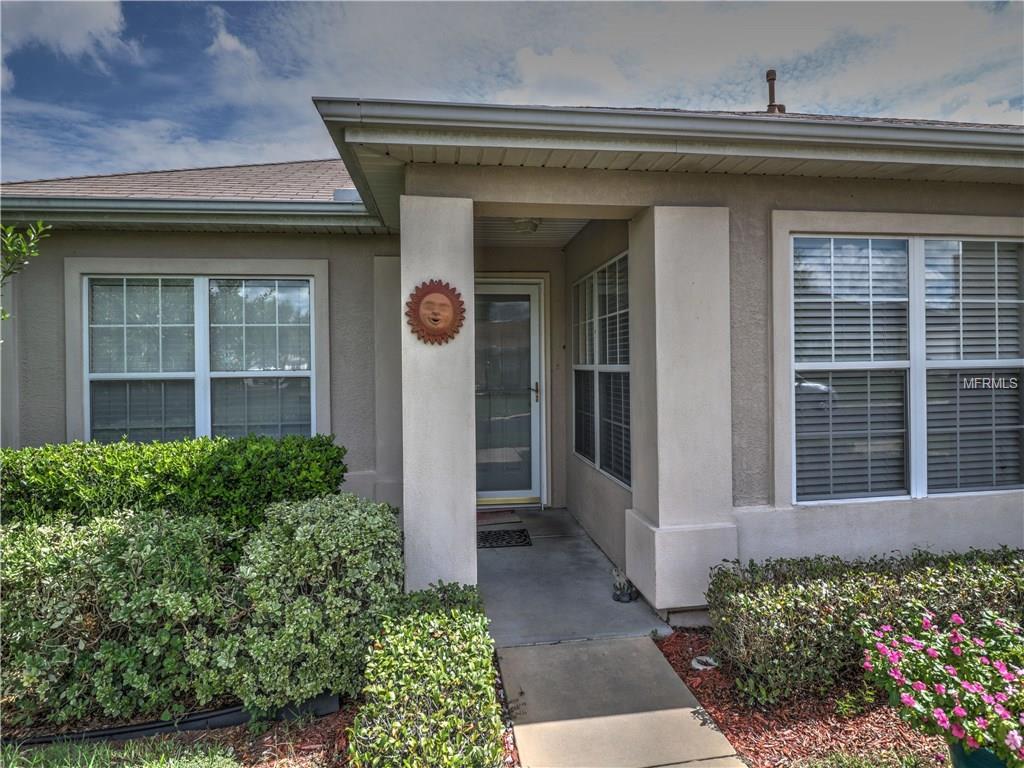 13773 SE 84th Court, Summerfield, FL 34491