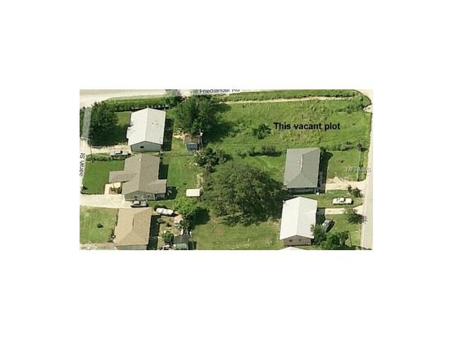 1524 Lewis Griffin Rd, Lake Wales, FL 33898