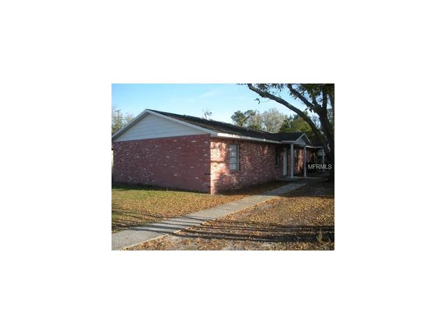 1335 E Parker St, Lakeland, FL 33801