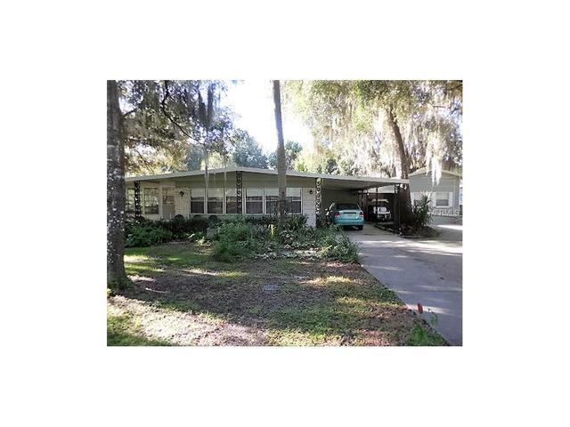 60 N Bobwhite Rd, Wildwood, FL 34785