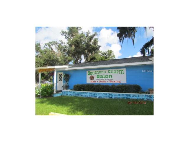 6203 SE 113 St, Belleview, FL 34420