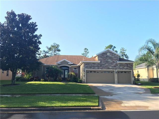 4568 Barrister Dr, Clermont, FL 34711