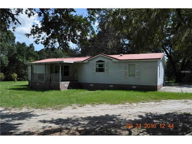 36721 Emeralda Island Rd, Leesburg, FL 34788