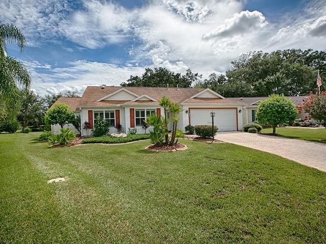 565 homes for sale in the villages fl the villages real
