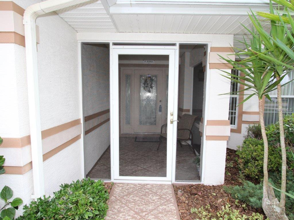 5904 Princess Caroline Place, Leesburg, FL 34748