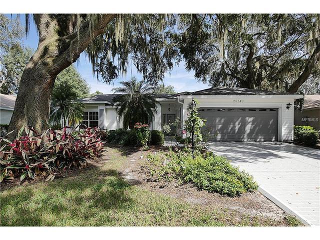 25740 Whisper Oaks Rd, Leesburg, FL 34748