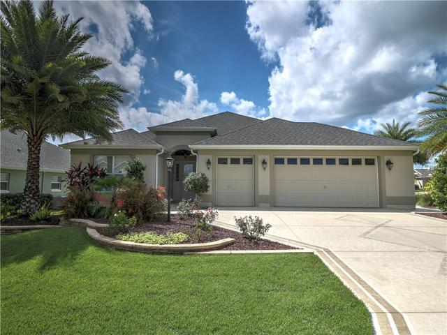 982 Falling Tree Ct, The Villages, FL 32163