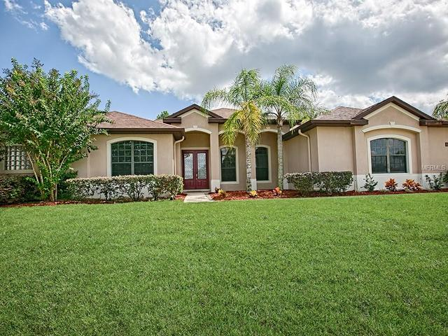 16822 Florence View Dr, Montverde, FL 34756