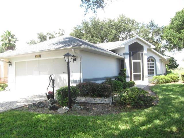 5505 Shriver St, Leesburg, FL 34748