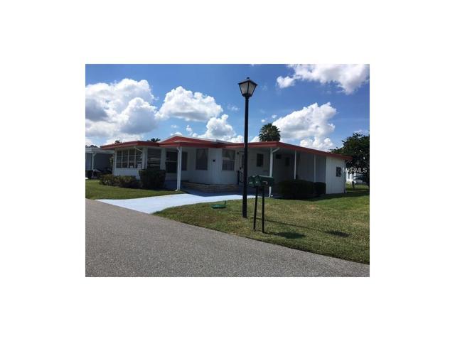 131 Dogwood Trl, Leesburg, FL 34748