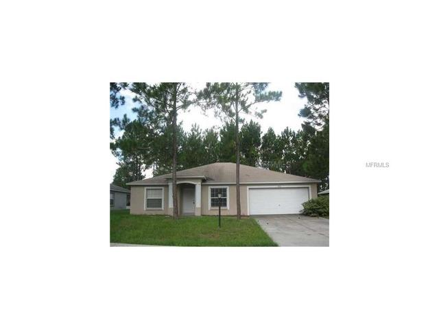 7852 Sugar Pine Blvd, Lakeland, FL 33810