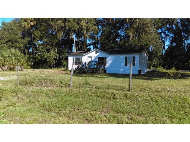 4674 Sr 50, Webster, FL 33597