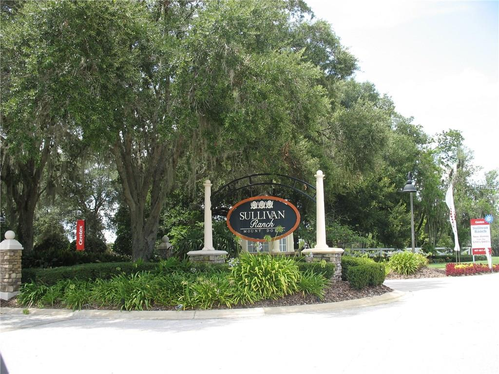30345 Gidran Terrace, Mount Dora, FL 32757