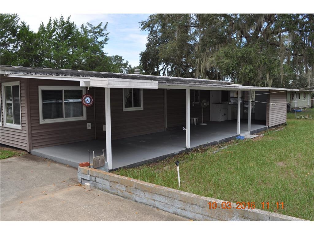 35726 Shelley Drive, Leesburg, FL 34788
