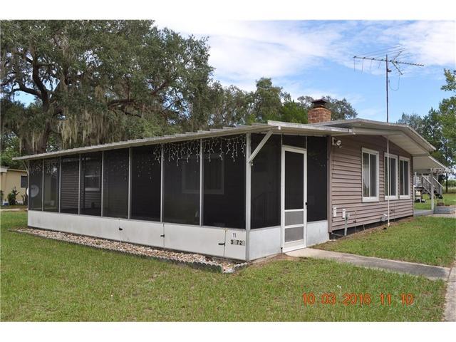 35726 Shelley Dr, Leesburg, FL 34788