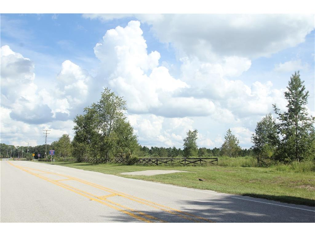 44 County Road 450, Umatilla, FL 32784