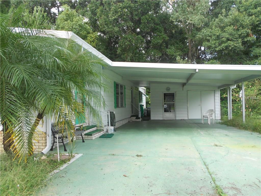 92 Big Oak Lane, Wildwood, FL 34785