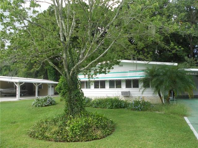 92 Big Oak Ln, Wildwood, FL 34785