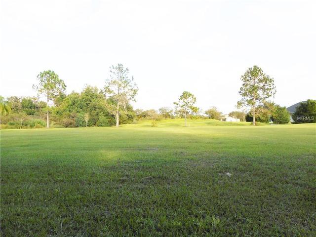 547 Dowling Cir, Lady Lake, FL 32159