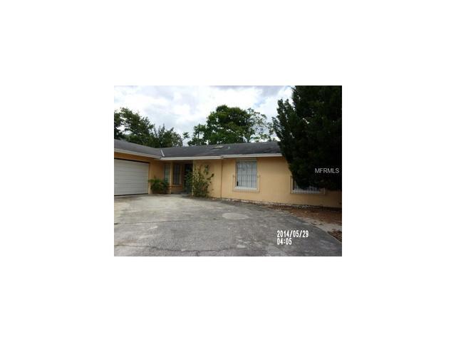 2209 Woodwind Dr, Orlando, FL 32808