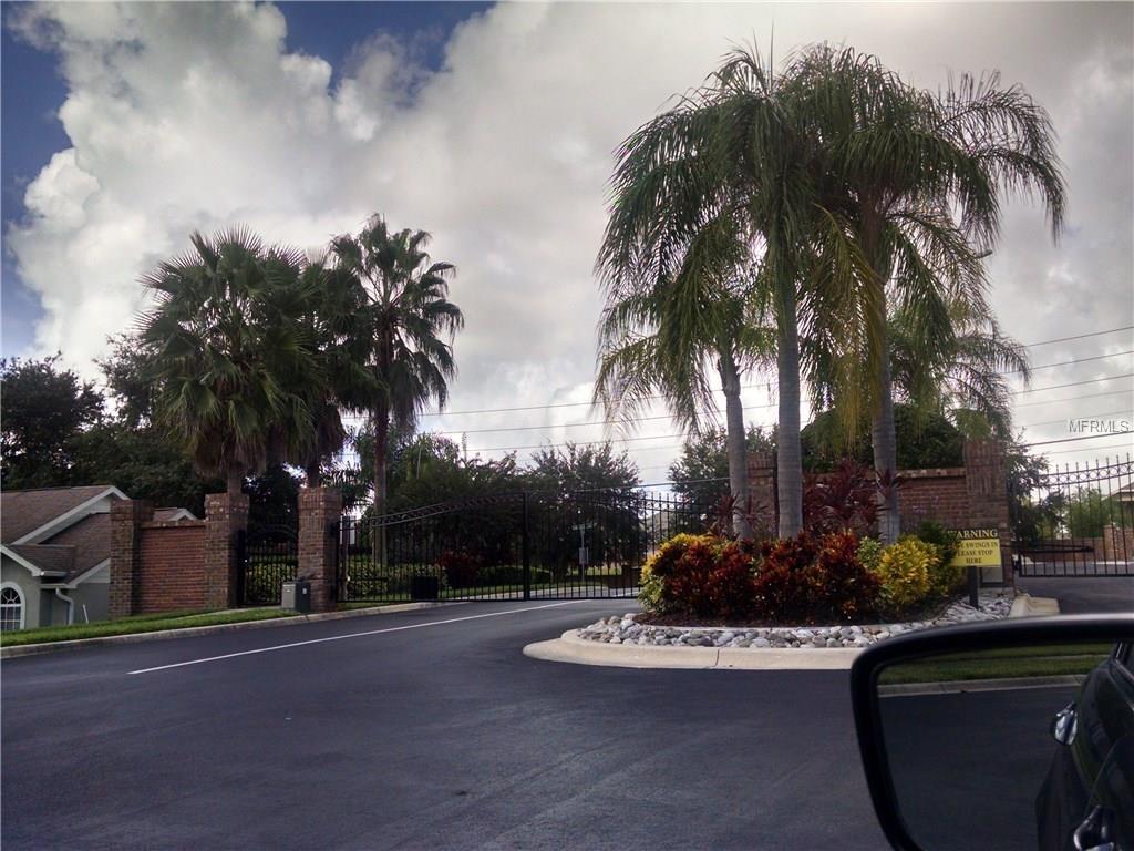 2684 Cedaridge Circle, Clermont, FL 34711