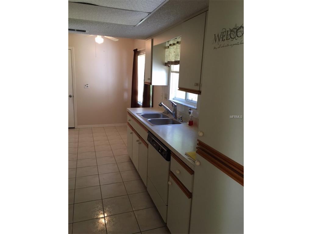 10255 SE 179th Street, Summerfield, FL 34491
