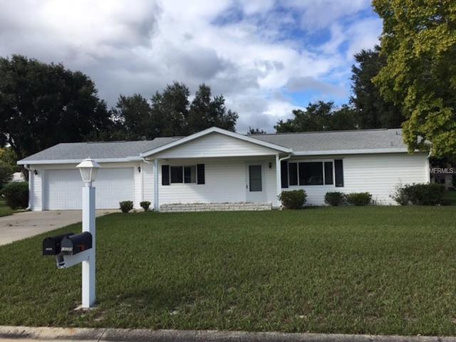10255 SE 179th St, Summerfield, FL 34491