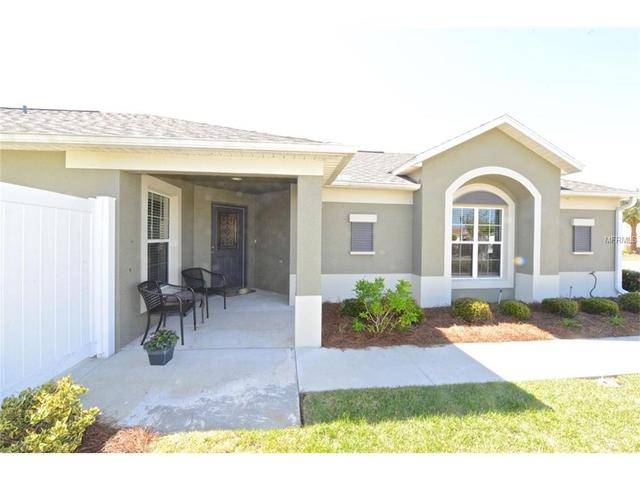 657 Rosa Path, The Villages, FL 32162