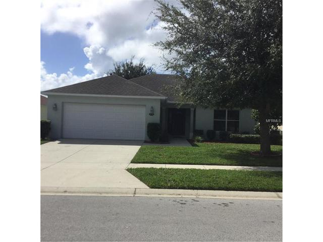 4318 Arlington Ridge Blvd, Leesburg, FL 34748