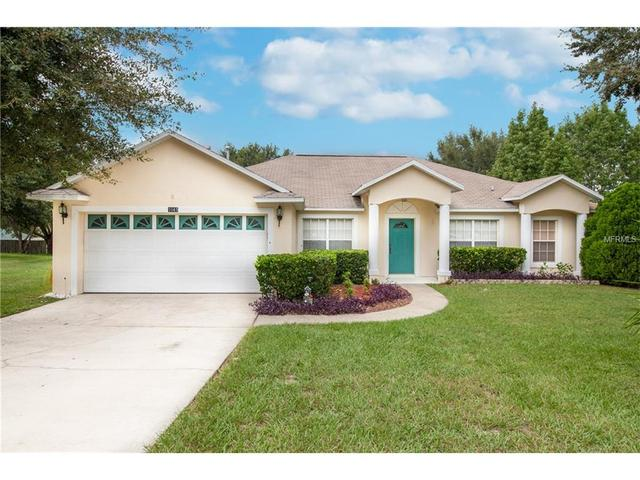 1045 View Point Ct, Minneola, FL 34715