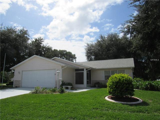 26919 Becker Ct, Leesburg, FL 34748