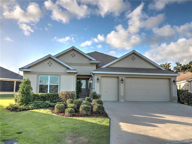 3216 Kasper Ct, The Villages, FL 32163