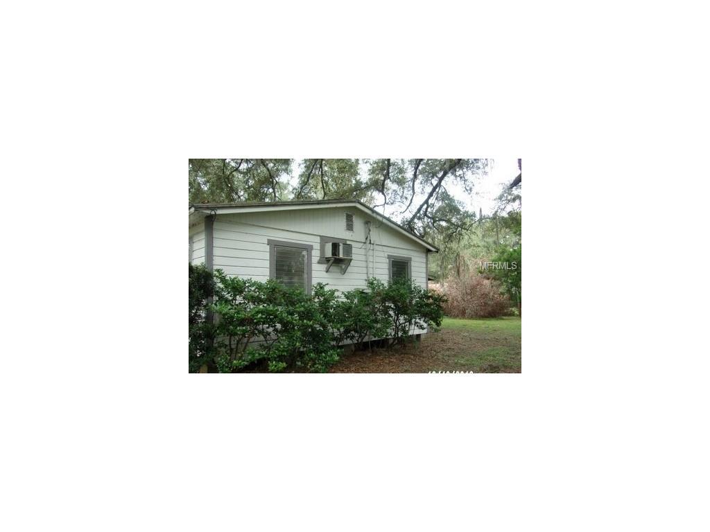 16801 95th Street Road, Ocklawaha, FL 32179