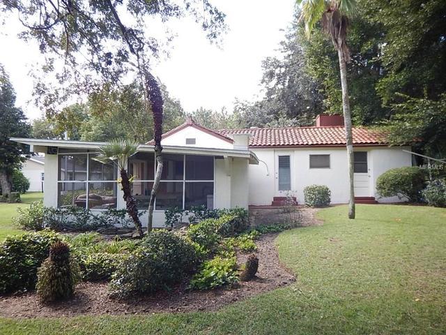 16639 Morningside Dr #B, Montverde, FL 34756