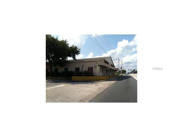 911 S 14th St, Leesburg, FL 34748