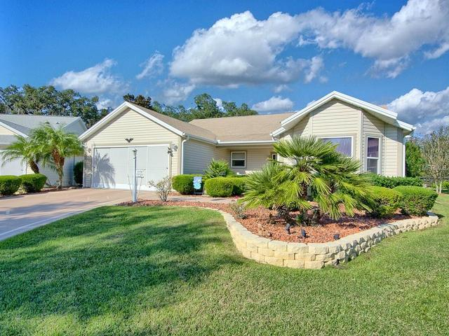 1158 Salido Ave, The Villages, FL 32159