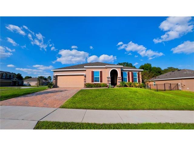 307 Lago Ln, Groveland, FL 34736