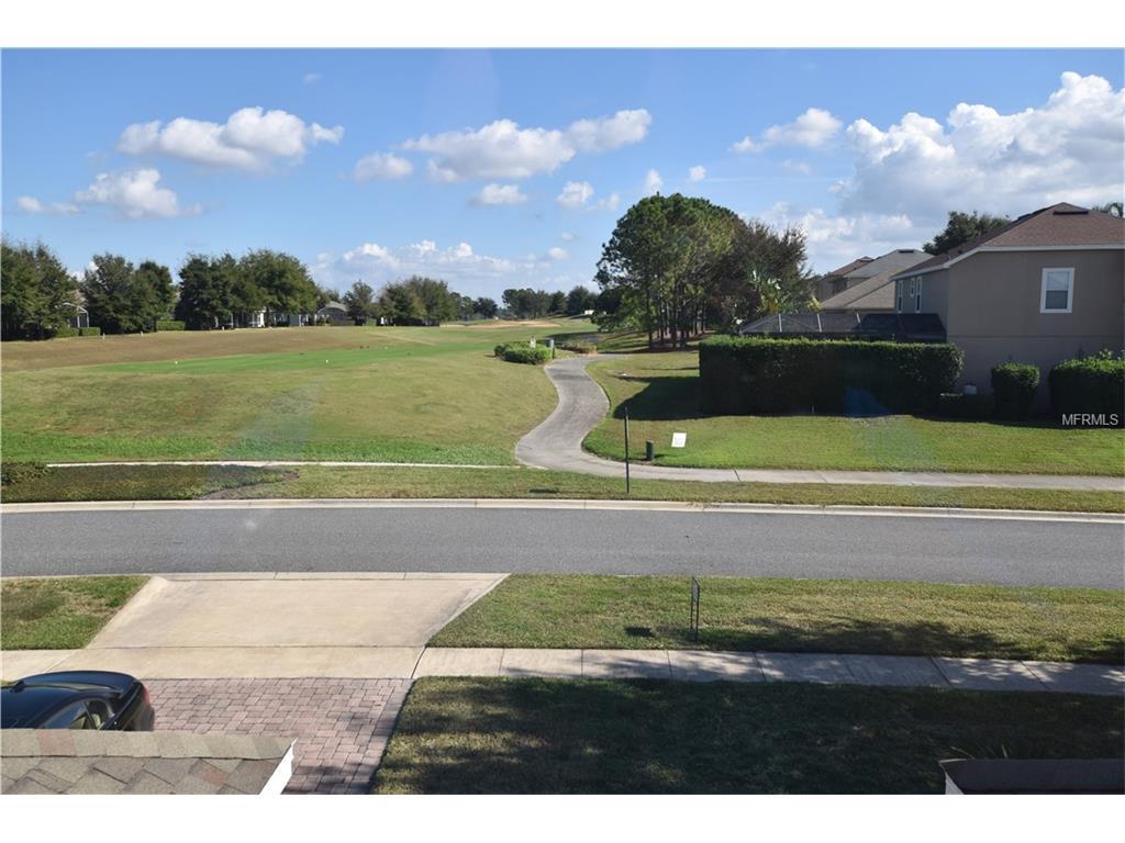 3880 Liberty Hill Drive, Clermont, FL 34711