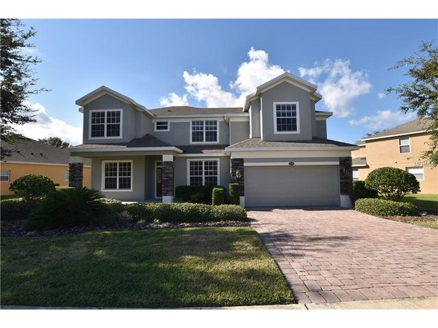 3880 Liberty Hill Dr, Clermont, FL 34711
