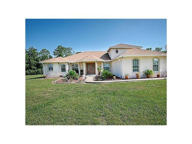 127 homes for sale in umatilla fl umatilla real estate