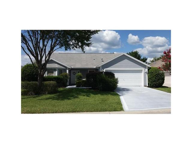 3147 Williams Rd, The Villages, FL 32162